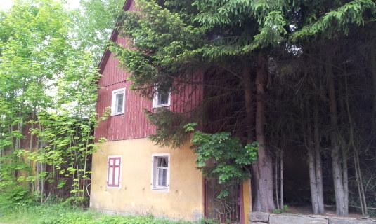 kleineshaus